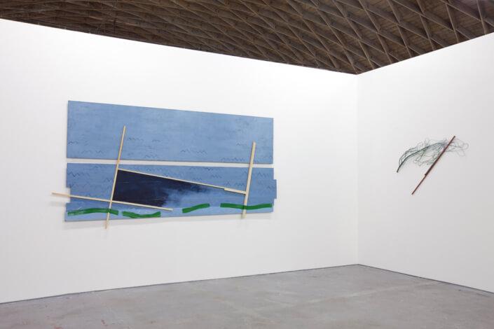 Galerie Emila Filly, Ústí nad Labem 2010