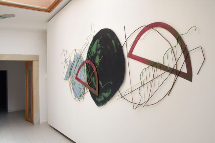 Oblastní galerie v Liberci 2013